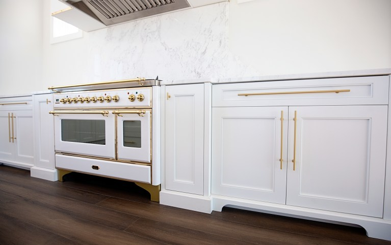 marquis-fine-cabinetry-classico-kitchen