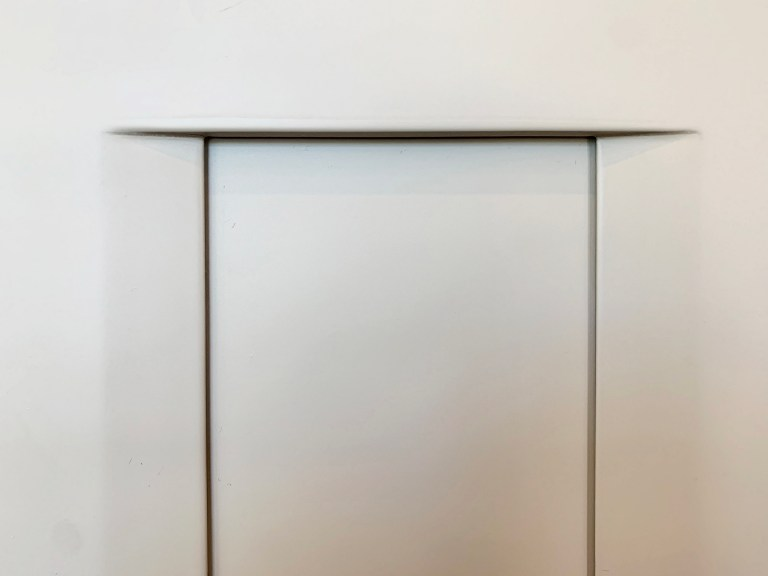 marquis-fine-cabinetry-classico-bradenton