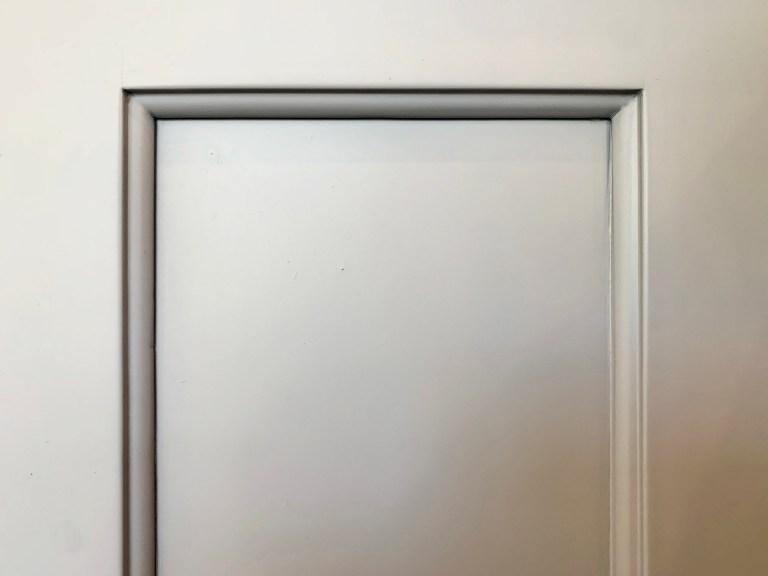 marquis-fine-cabinetry-classico-charleston