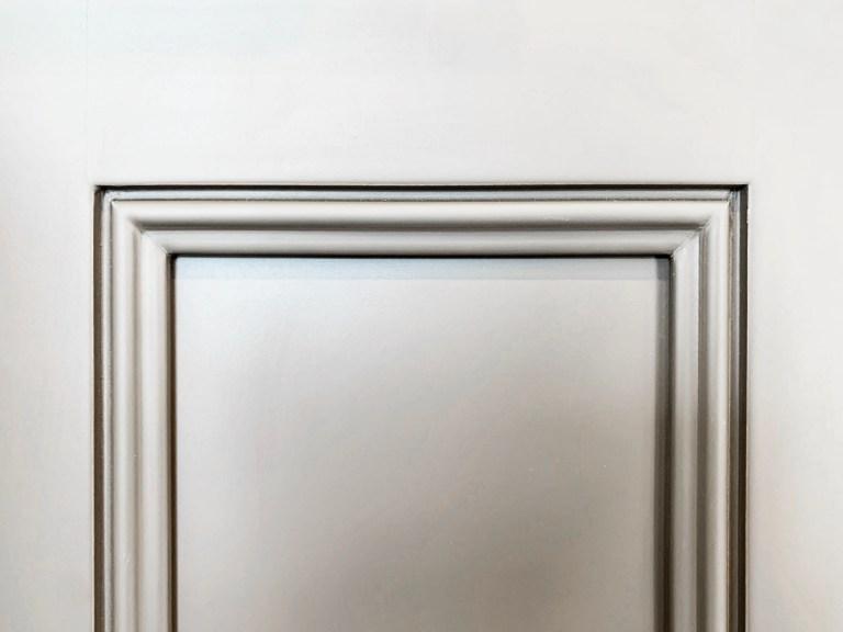 marquis-fine-cabinetry-classico-grayton