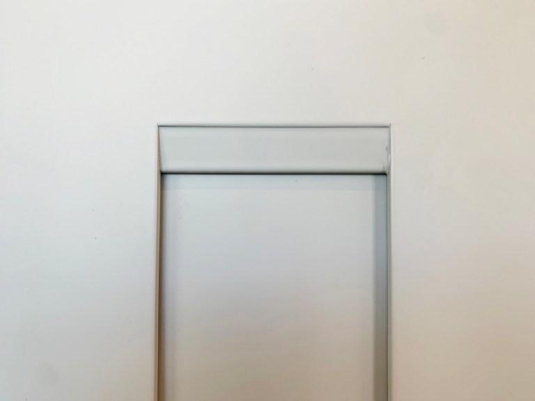 marquis-fine-cabinetry-classico-laguna