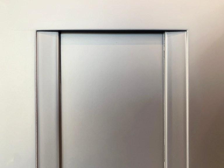 marquis-fine-cabinetry-classico-laguna-verticle