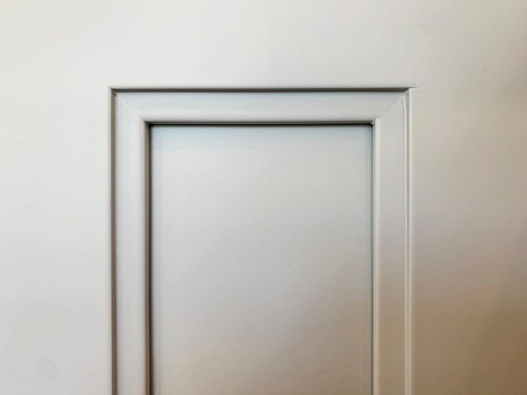 marquis-fine-cabinetry-classico-newhaven