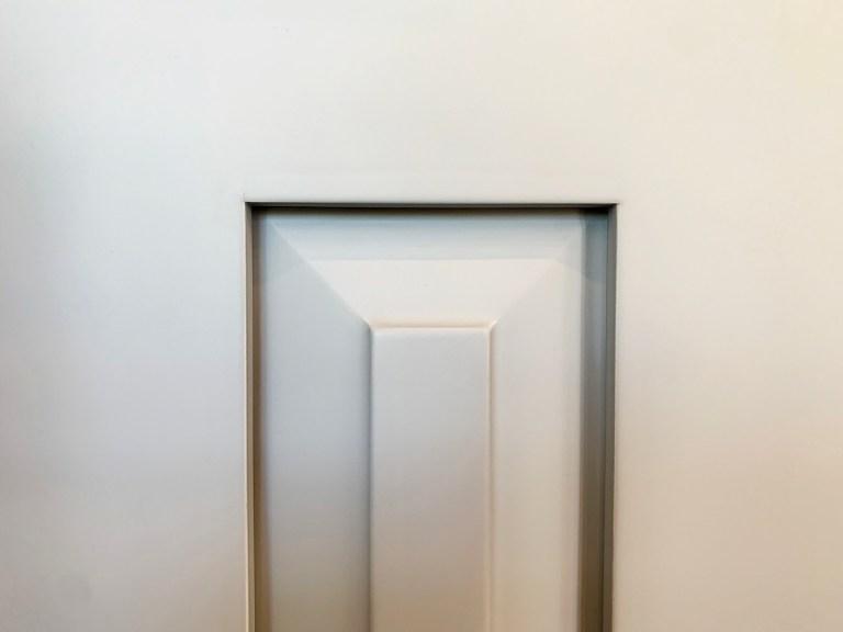 marquis-fine-cabinetry-classico-rail-style