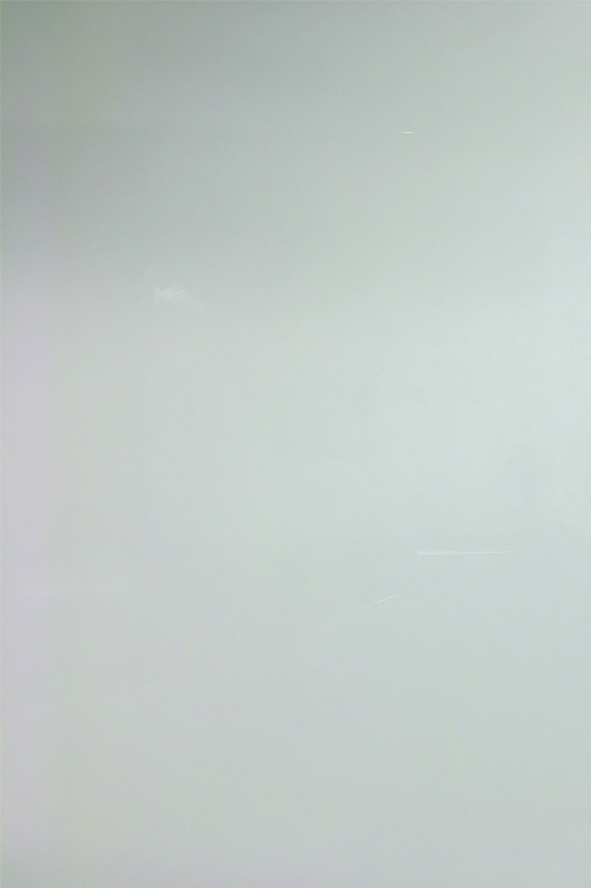 marquis-fine-cabinetry-milano-bianco-lucido