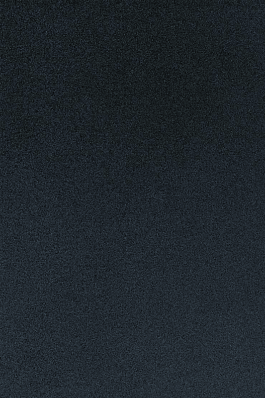 marquis-fine-cabinetry-milano-blu-lucido