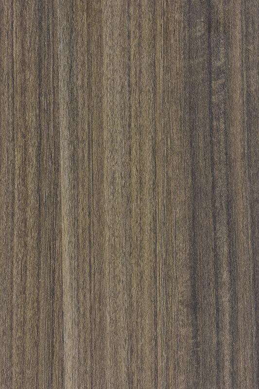 marquis-fine-cabinetry-milano-eucalipto-brown