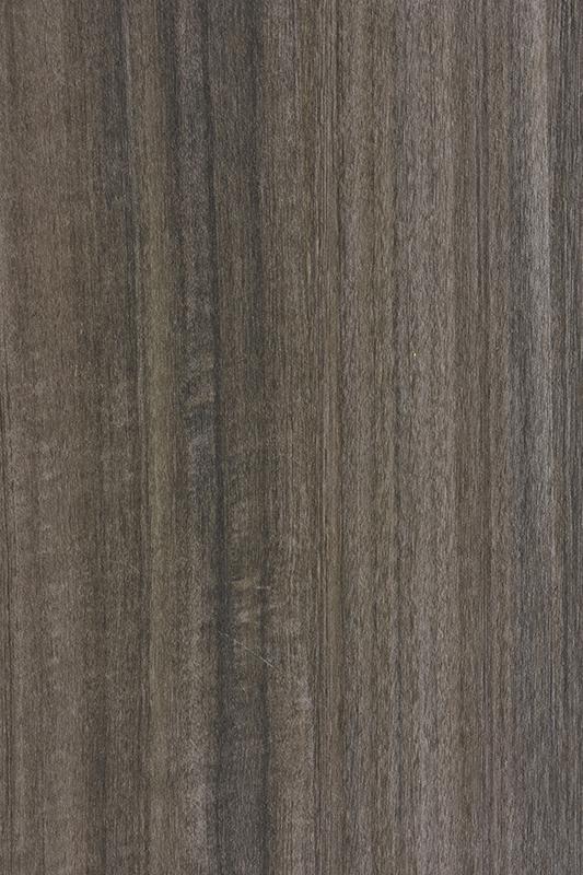 marquis-fine-cabinetry-milano-eucalipto-dark
