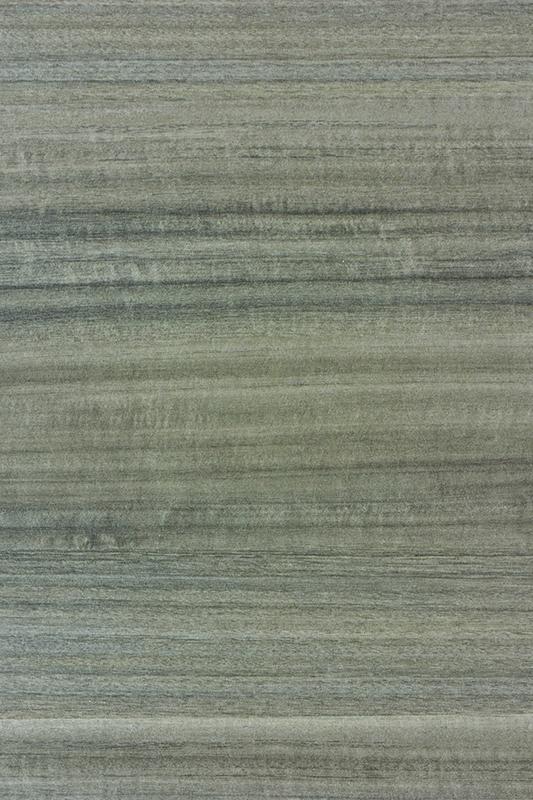 marquis-fine-cabinetry-milano-eucalipto-grey