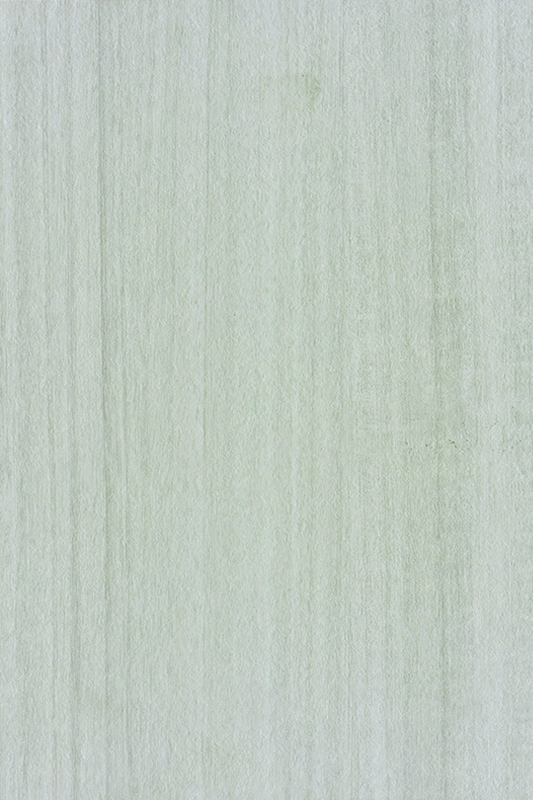 marquis-fine-cabinetry-milano-eucalipto-white