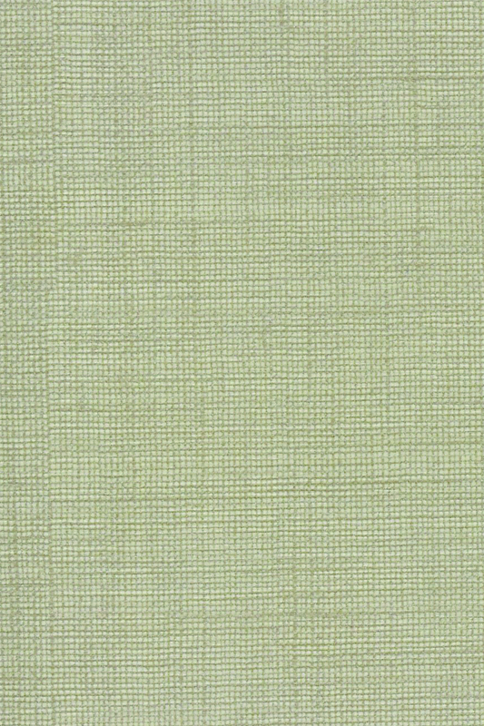 marquis-fine-cabinetry-milano-linen