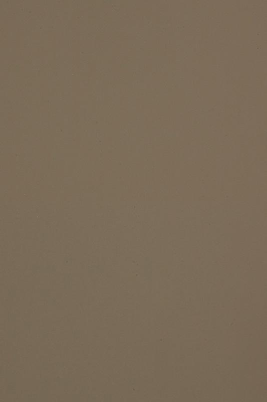 marquis-fine-cabinetry-milano-castora-ottawa