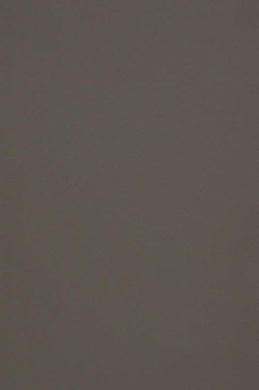 marquis-fine-cabinetry-milano-grigio-londra