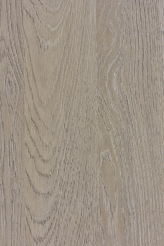 marquis-fine-cabinetry-milano-rovere-sabbia