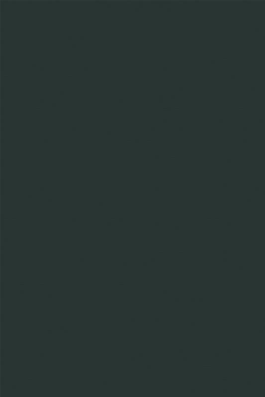 marquis-fine-cabinetry-milano-antracite