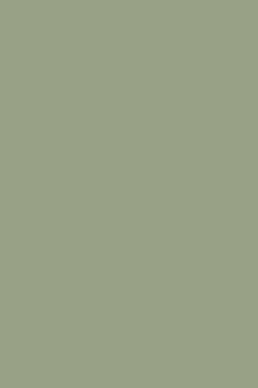 marquis-fine-cabinetry-milano-tortota