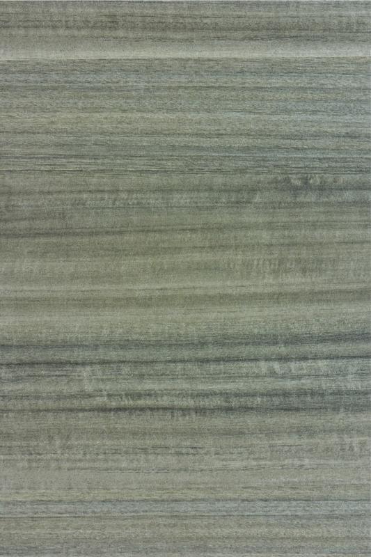 marquis-fine-cabinetry-milano-gloss-eucalipto-grey