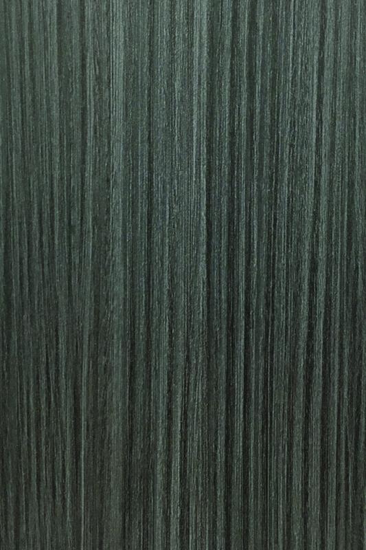 marquis-fine-cabinetry-milano-gloss-palisandro-azuro