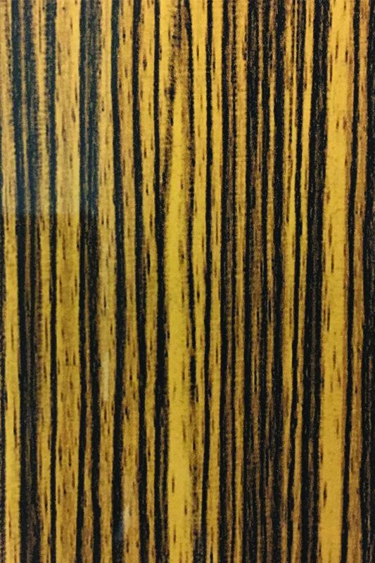 marquis-fine-cabinetry-milano-gloss-zebrano