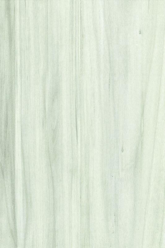 marquis-fine-cabinetry-milano-rockefeller