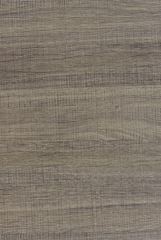 marquis-fine-cabinetry-milano-faro-oak