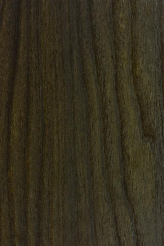 marquis-fine-cabinetry-milano-uva