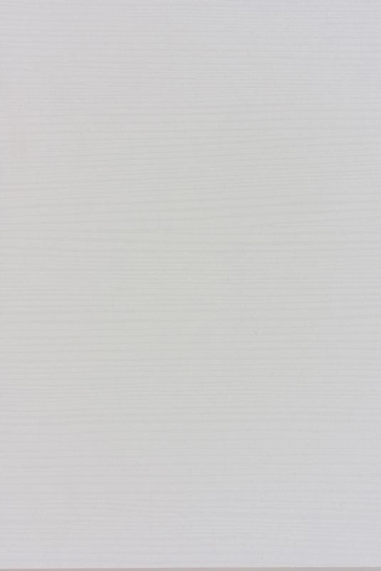 marquis-fine-cabinetry-milano-bianco