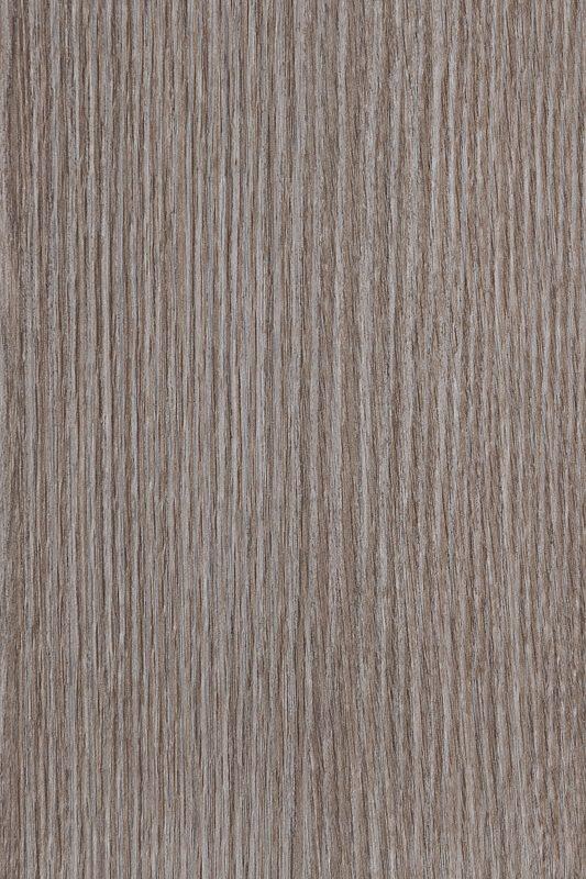 marquis-fine-cabinetry-milano-maranello
