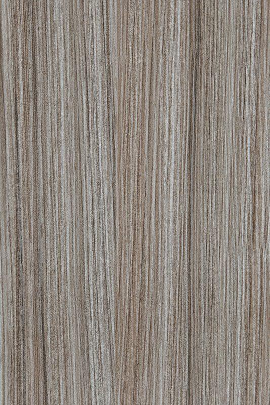 marquis-fine-cabinetry-milano-palissandro-grigio