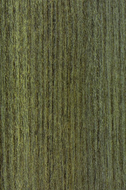 marquis-fine-cabinetry-milano-teak-scuro