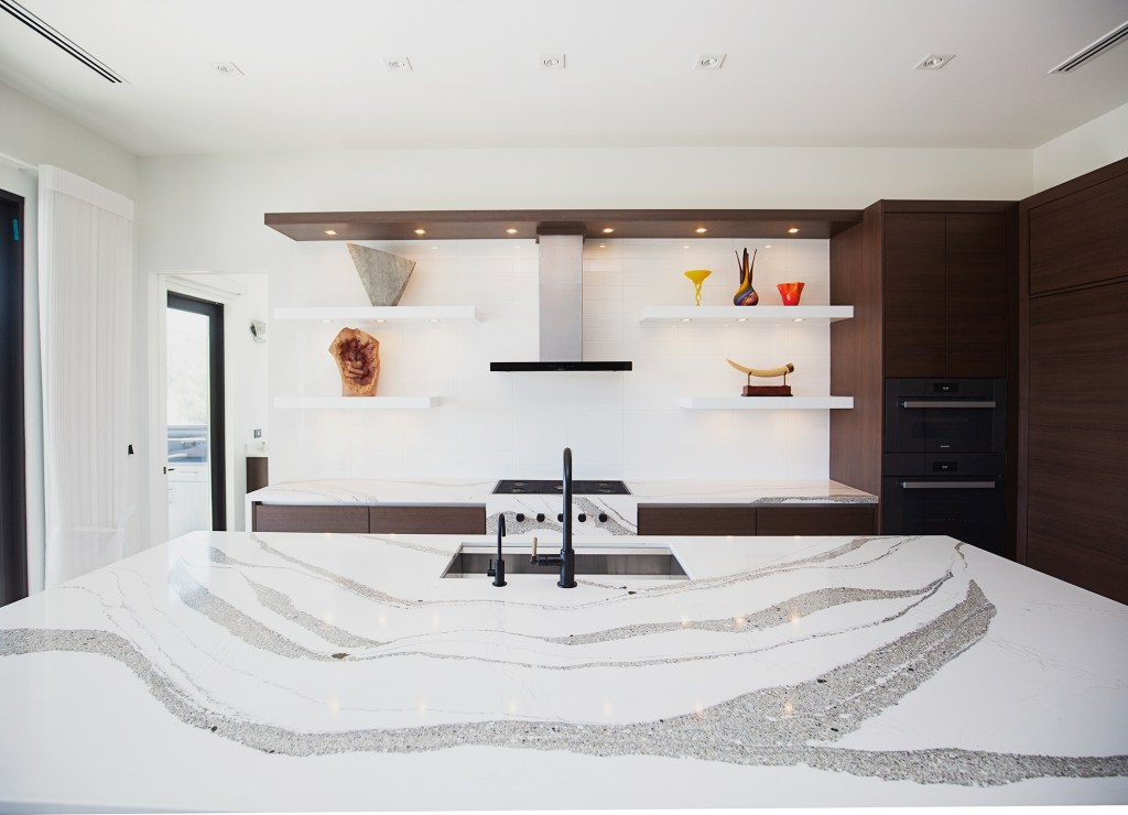 marquis-fine-cabinetry-milano-collection-kitchen