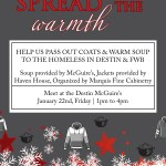 Spread-The-Warmth-Destin-Homeless-Community-Volunteer-Event