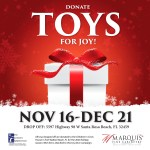 Marquis-Community-Outreach-Toys-for-Joy-flyer