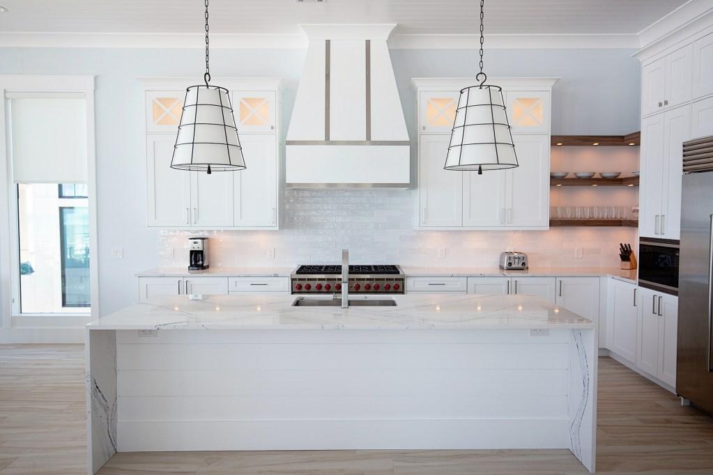Marquis-Classico-Kitchen10