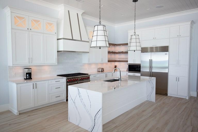 Marquis-Classico-Kitchen12