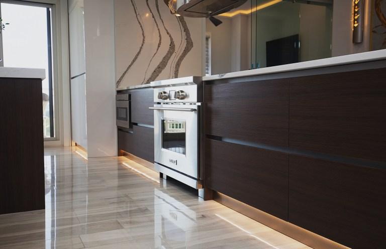 Marquis-Milano-Kitchen6
