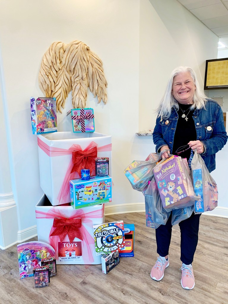 Marquis-Community-Outreach-Toys-for-Joy-dropoff