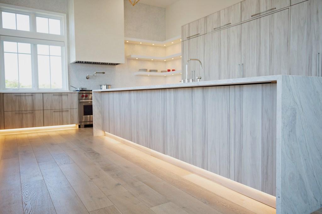 Marquis-Milano-Kitchen5