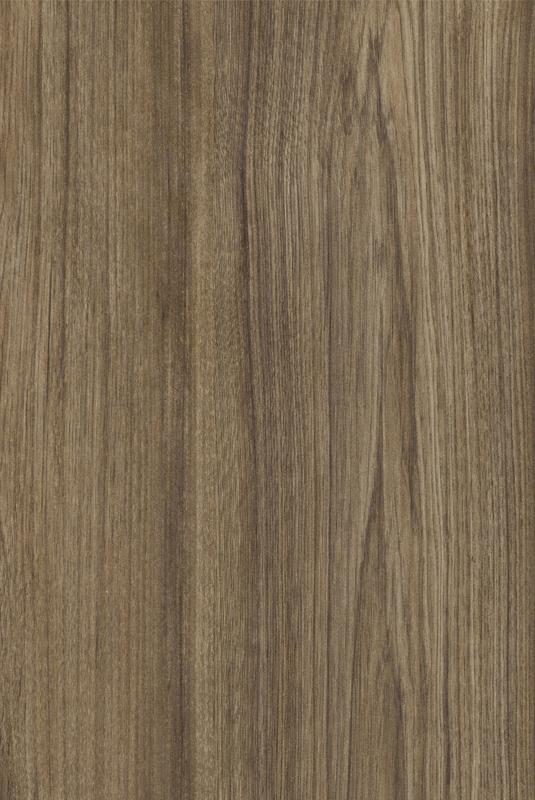 marquis-fine-cabinetry-milano-pecan-gold