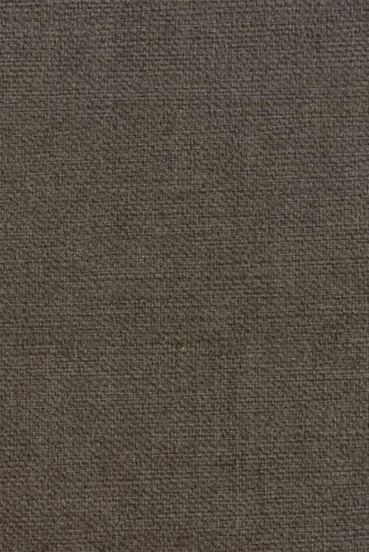 marquis-fine-cabinetry-milano-antracite-linen